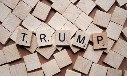 Did Trump Betray the Eu?
