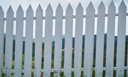 US Vet raises $1.9 mill for border wall in 2 days via GoFundMe!!