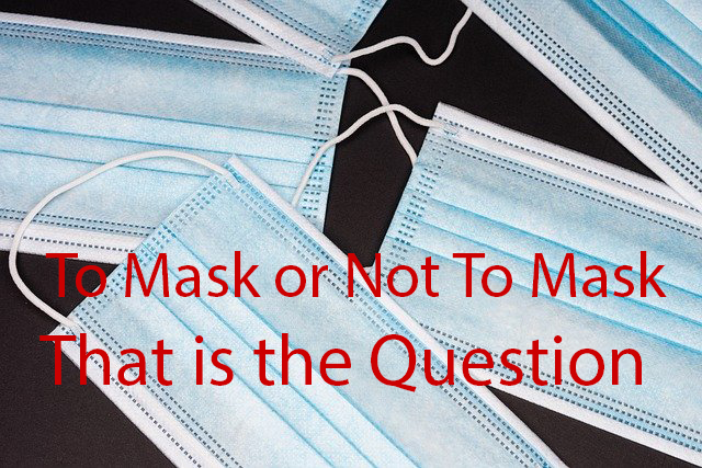 anti mask mandates a call to action